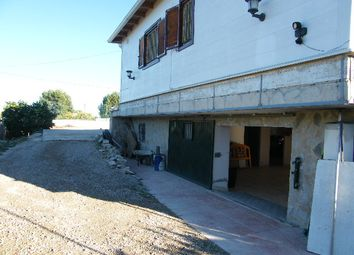 Thumbnail 6 bed detached house for sale in Almoradi, Almoradí, Alicante, Valencia, Spain