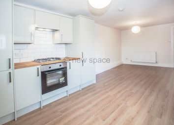 Thumbnail 1 bed flat to rent in Ryder Mews, Hackney