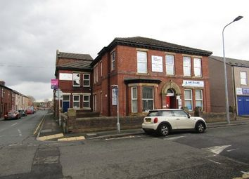 Thumbnail Office to let in Church Street, Leigh