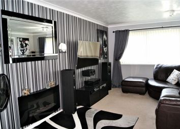 Thumbnail 2 bed flat to rent in Wallington Court, Killingworth, Newcastle Upon Tyne