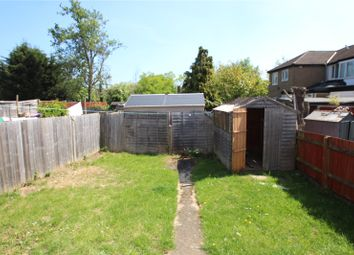 3 bed semi-detached house to rent in Aldridge Ave, Stanmore HA7