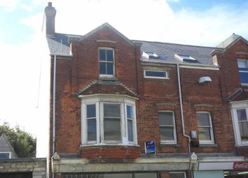 Thumbnail 4 bed terraced house to rent in Castletown, Portland, Dorset