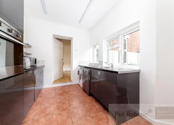 Thumbnail 2 bed flat to rent in Myrtle Grove, Jesmond, Newcastle Upon Tyne