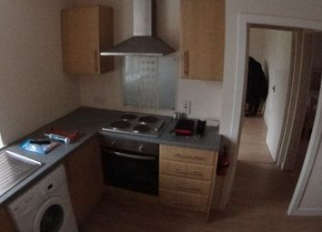 Thumbnail 2 bed flat to rent in Main Street, Stewarton, Kilmarnock, Ayrshire