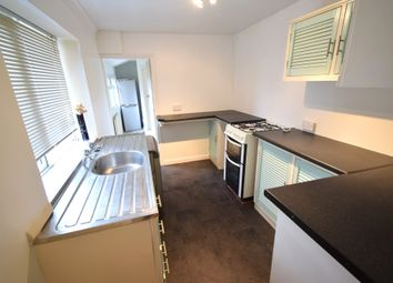 Thumbnail 2 bed terraced house to rent in Main Street, Willerby