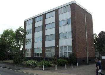 Thumbnail 2 bed flat to rent in Menthone Place, North Street, Hornchurch