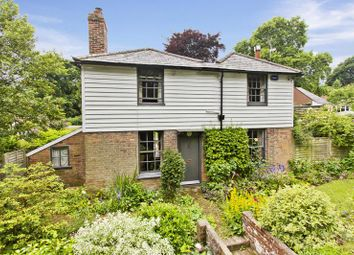 Thumbnail 3 bed property for sale in Flackley Ash Hill, Peasmarsh, Rye
