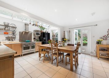 4 bed property for sale in Kingswood Road, London SW2