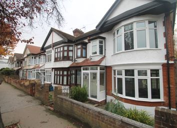 Thumbnail 3 bed semi-detached house to rent in Waltham Road, Woodford Green