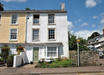 Thumbnail 3 bed semi-detached house for sale in Boxbush Road, Coleford