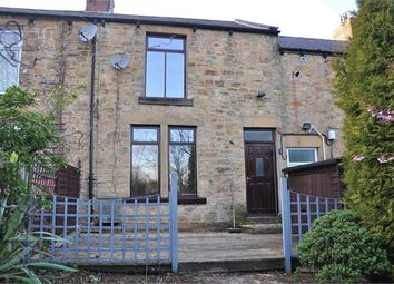 Thumbnail 2 bed terraced house to rent in Hedgefield Avenue, Hedgefield, Ryton, Tyne & Wear.