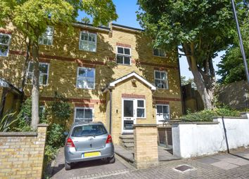 Thumbnail 1 bed flat for sale in Parkland View, Blythwood Road, London