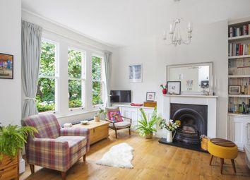 2 bed maisonette for sale in Oakbank Grove, Herne Hill, London SE24