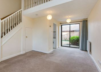 Thumbnail 1 bed terraced house to rent in Audlem Drive, Northwich