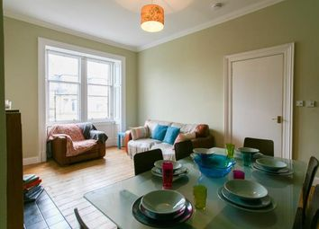 Thumbnail 2 bedroom flat to rent in East Claremont Street, Edinburgh