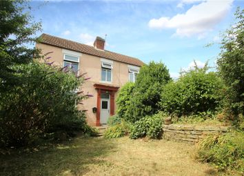Thumbnail 2 bed detached house for sale in White Apron Street, South Kirkby, Pontefract