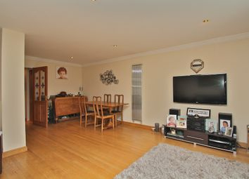 Thumbnail 4 bed semi-detached house to rent in Turkey Oak Close, London