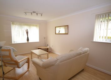 Thumbnail 2 bed flat to rent in The Mount, St Georges, Porthill