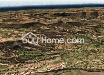 Thumbnail Land for sale in Agios Theodoros, Larnaca, Cyprus