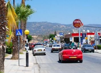 Thumbnail Hotel/guest house for sale in Coral Bay, Paphos, Cyprus, Coral Bay, Paphos, Cyprus