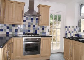Thumbnail 2 bed terraced house for sale in Main Road, Sutton At Hone, Dartford, Kent
