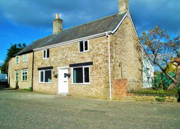 Thumbnail 3 bed cottage for sale in Church Hill, Templecombe