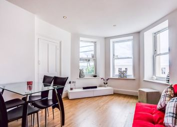 Thumbnail 2 bedroom flat to rent in Durnford Street, Stonehouse, Plymouth