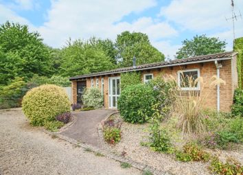 Thumbnail 3 bed detached bungalow for sale in Apple Orchard, Cheltenham