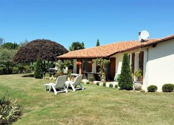 Thumbnail 3 bed bungalow for sale in Acala, Marciac, Gers, South-West France