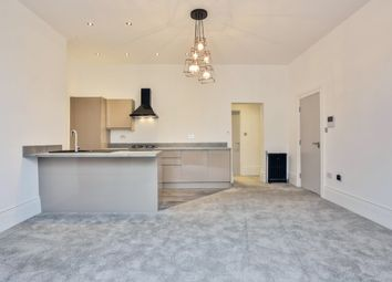 Thumbnail 2 bed flat to rent in Percy Road, Whitley Bay