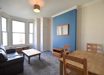 2 bed flat to rent in Alhambra Road, Southsea PO4