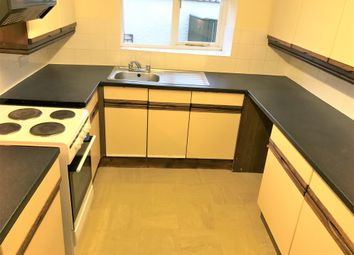 Thumbnail 2 bedroom flat to rent in The Exchange, Church Street, South Brent