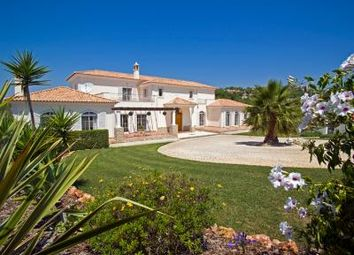 Thumbnail 4 bed property for sale in Loule, Algarve, Portugal