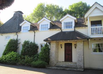 Thumbnail 7 bedroom detached house to rent in Warminster Road, Westbury