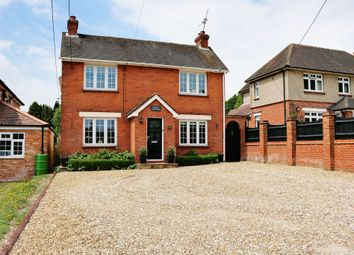 Main Road, Tadley RG26. 4 bed detached house