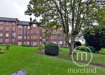 Thumbnail 3 bed block of flats to rent in Finchley Road, Golers Green