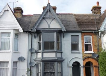Thumbnail 2 bed flat to rent in White Marsh Court, Cromwell Road, Whitstable