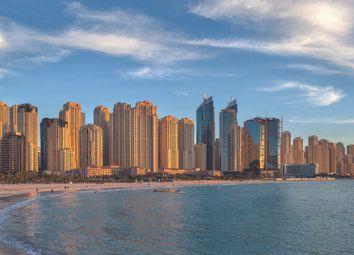 Thumbnail 2 bed apartment for sale in La Mer, Dubai, United Arab Emirates