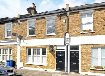 Thumbnail 4 bed terraced house for sale in Colwell Road, East Dulwich, Londonygt
