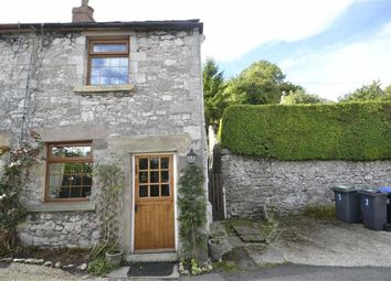 Thumbnail 1 bed cottage for sale in The Alley, Middleton By Wirksworth, Derbyshire