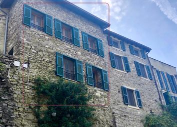 Thumbnail Town house for sale in Via Angeli 66, Apricale, Imperia, Liguria, Italy