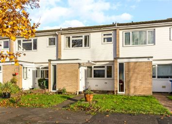 Thumbnail 3 bed terraced house for sale in Ruddlesway, Windsor, Berkshire