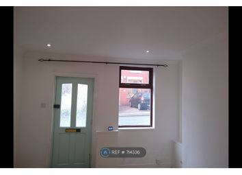 2 bed terraced house to rent in Chapel Lane, Harriseahead, Stoke-On-Trent ST7