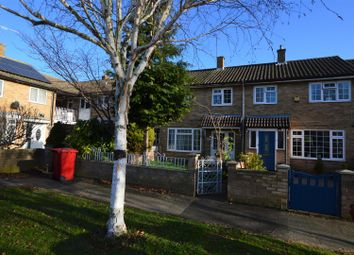 Thumbnail 3 bed property to rent in Marescroft Road, Slough