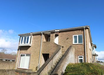 2 bed maisonette to rent in Sorrel Bank, Linton Glade, Forestdale, Croydon CR0