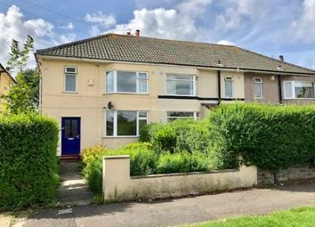 3 bed property to rent in Grange Avenue, Bristol BS34