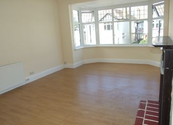 Thumbnail 2 bed flat to rent in Grange Gardens, Southend-On-Sea