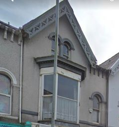 Thumbnail 3 bed duplex to rent in Uplands Crescent, Swansea