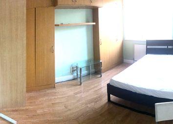 Thumbnail Room to rent in Grafton Road, Harrow