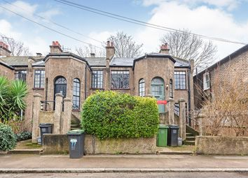 Thumbnail 2 bedroom flat for sale in Rokeby Road, London